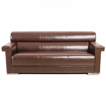 Блюм | оифсный диван прямой | 3-х местный