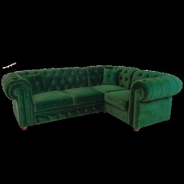 Честер | диван угловой | Chester