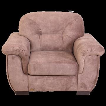 ЛОРД | Кресло