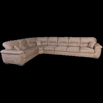ЛОРД | Модульный угловой диван | Sofa 02