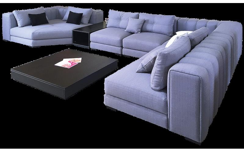 Марро, модульный диван угловой